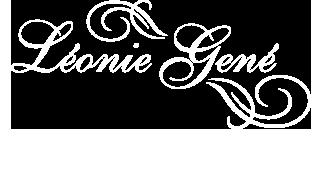 Léonie Gené